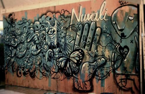Nuvali Two